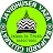 Javid Vaza avatar image