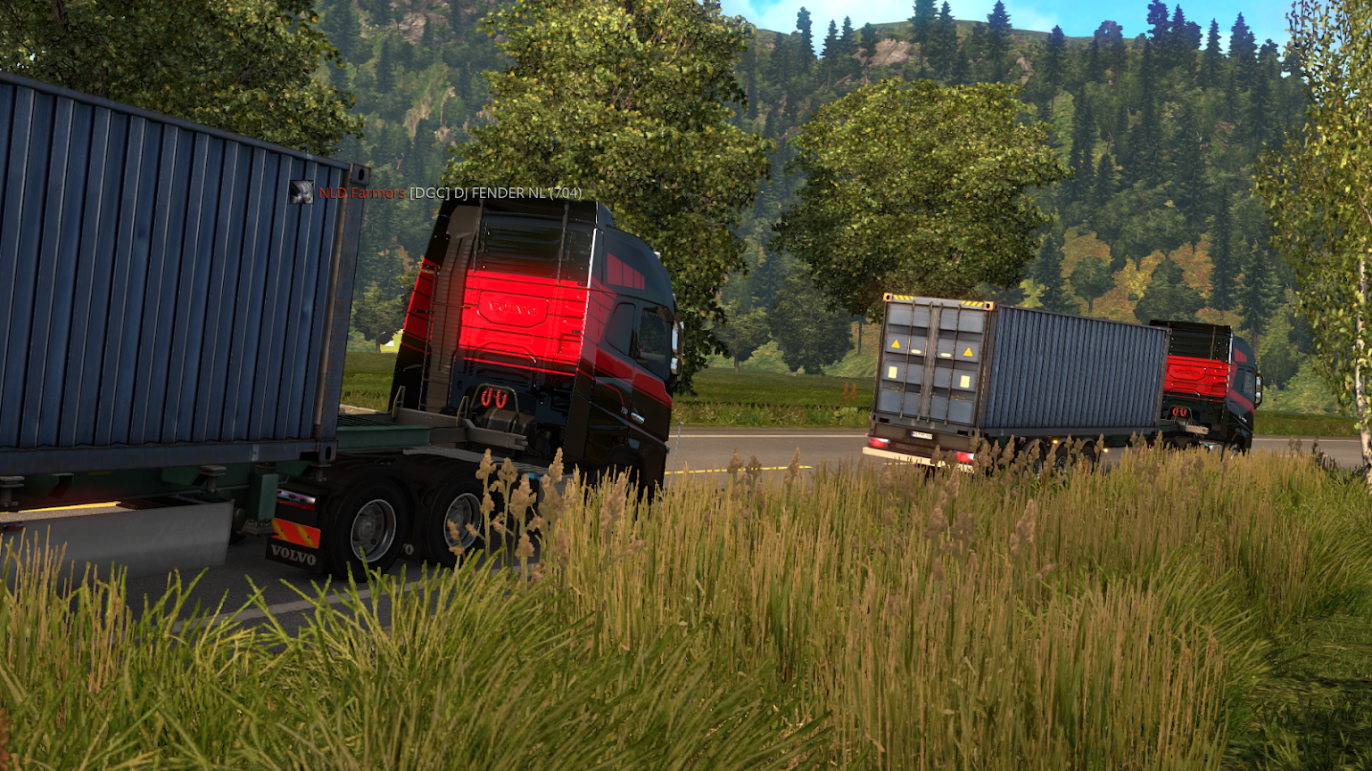 ets2_00038.png