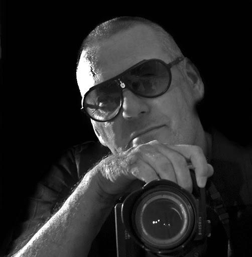 Alan Townsend Photo 23