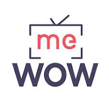 meWOW