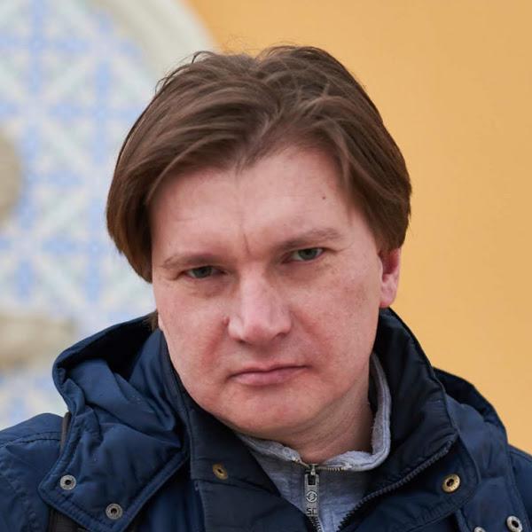 Исполнитель Иван Королевский
