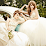 Landy Bridal's profile photo