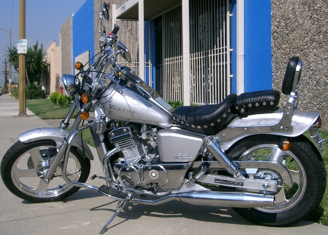 cheap motorcycles parts houston texas motorcycle