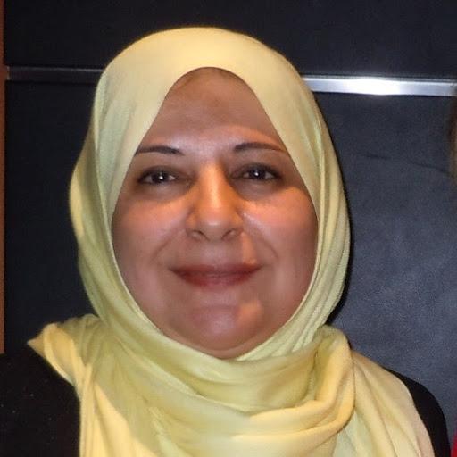 Nahid Shariatzadeh Photo 2