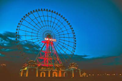khach-san-da-nang-vong-quay-mat-troi-Sun-Wheel