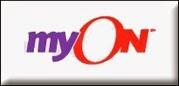 http://www.myon.com/login/StClairSchoolDistrictR13/EarlyChildhoodLearning/
