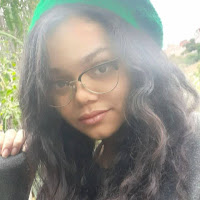 Geórgia Santos's avatar