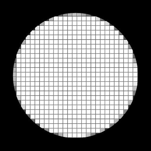 Vix_Mask16 (2).jpg