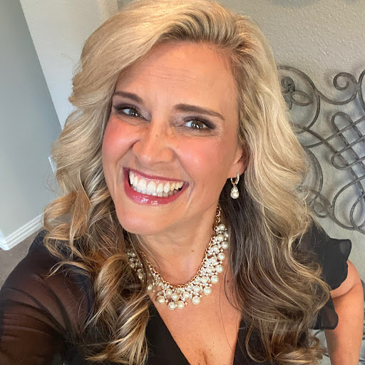 Valerie Atkins