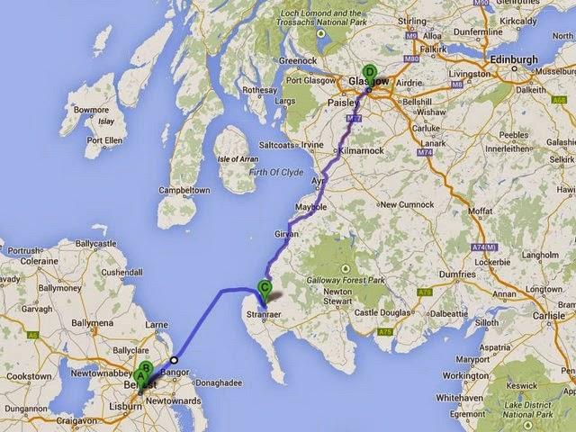 passeando - Passeando por caminhos Celtas - 2014 - Página 5 14%2B%281%29