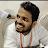 Samrat Tembulkar avatar image