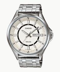 Casio Standard : MTP-1384L-7AV