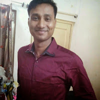 Profile picture of Dhrubajyoti Chatterjee