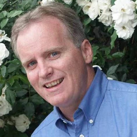 Sean Olive