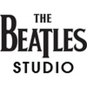 Who is The Beatles Studio?