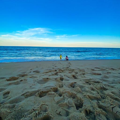Rohit Devkota Photo 4