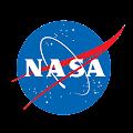 "NASA""s IV&V Program GooglePlus  Marka Hayran Sayfası"