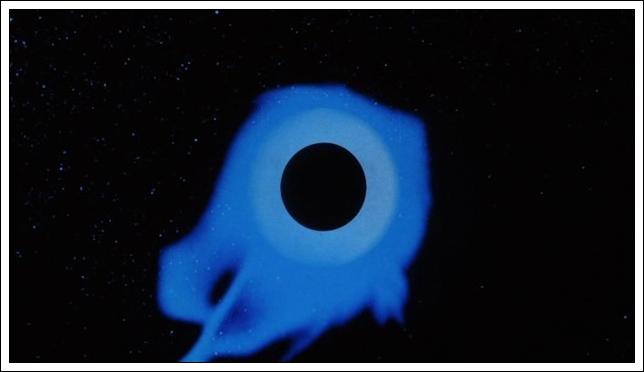 terrorfantastic: SUCESOS EN LA CUARTA FASE - Phase IV (1974)