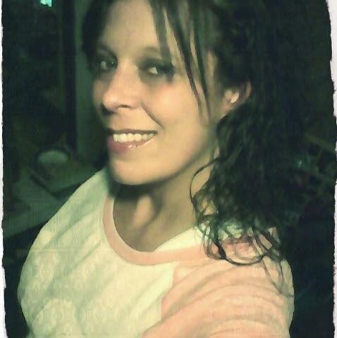 Monica Banks