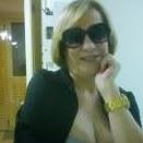 Dora Moreno Photo 30