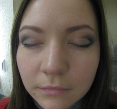 night_makeup_Nayda_makeup_school