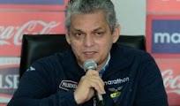 eliminatorias Braisl 2014. Lista convocados Ecuador Paraguay  Perú