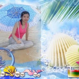 Han Thai