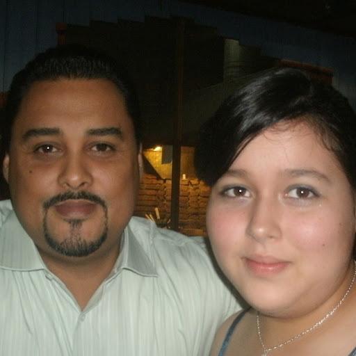 Jerry Castillo