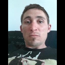 Ryan Newell