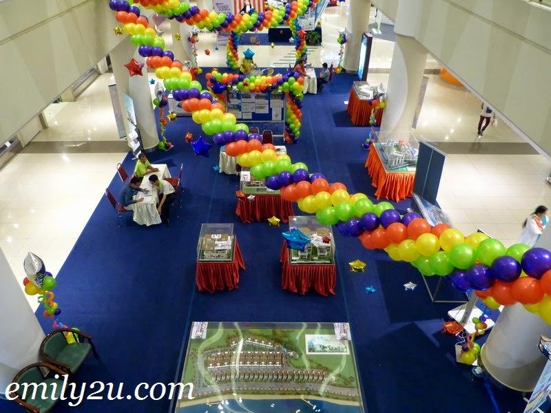 property fair expo hartanah