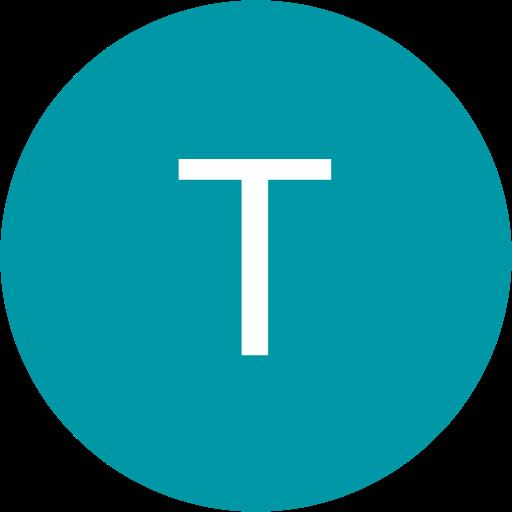 Taryn Tenney