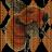 Braeden Windle avatar image