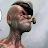 Brett Wyatt avatar image