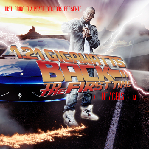 Ludacris_121_Gigawatts_Back_To_The_First_Time-front-large%25255B1%25255D.jpg