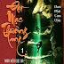 Truyện audio trinh thám, phiêu lưu hot: Đại Mạc Thương Lang- Quyển 01 - Nam Phái Tam Thúc (Hoàn)