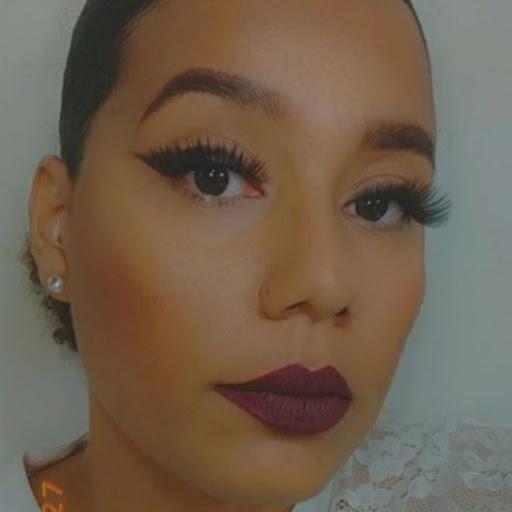 Barbara Gabriele Photo 13