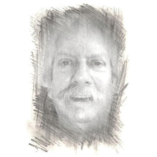 Bill Logsdon