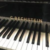 El Piano De Yanand