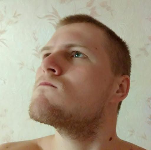 Андрій Панчак