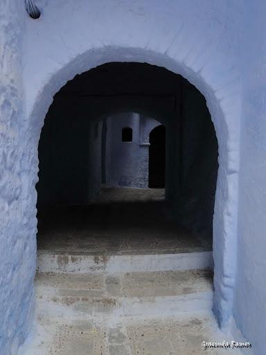 Marrocos 2012 - O regresso! - Página 9 DSC07760a