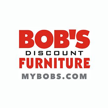 Bob S Discount Furniture Google
