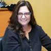 Jill Patterson