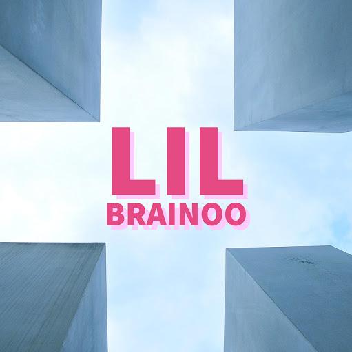 LiL Brainoo Beats