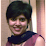 Monalisa Sengupta's profile photo