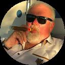 Christian Obermayr