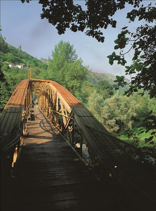 Monte de Bustiello