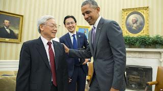 Obama%2BTPP%2BTrong%2BLu.jpg
