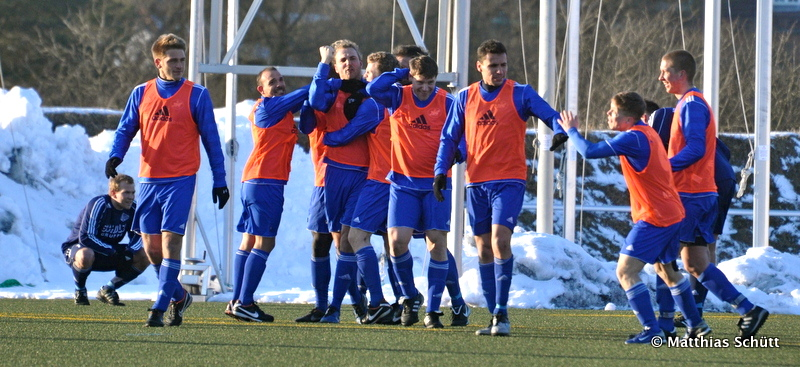 Krombacher Landespokal Viertelfinale: Malchower SV 90 - TSG Neustrelitz - Seite 3 DSC_0613