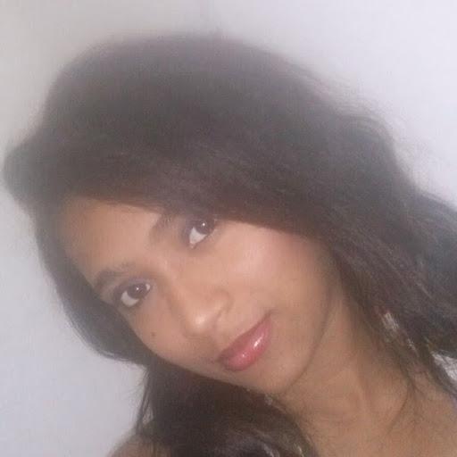 Leticia Luna