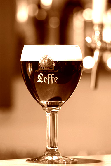 Leffe_beer_by_webcontact.jpg